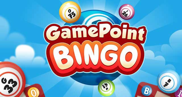 Bingo spelen op Facebook