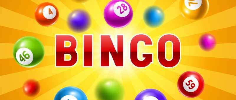 Waarom is online bingo zo spannend?